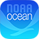 oceanservice.noaa.gov