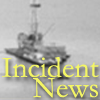 Incident News