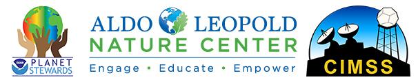 Madison workshop logo