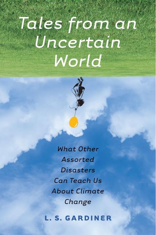 NOAA Planet Stewards - Book Club - NOS Education