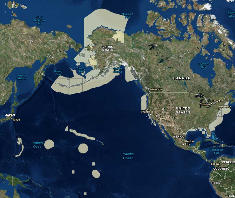 Stinapa Gives Information About Protected Marine Species: What Is A Marine Protected Area?