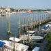 Lewes and Rehoboth Canal, Delaware