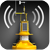 Chesapeake Bay Interpretive Buoy System icon