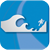 Hawaii Tsunami Information Service icon
