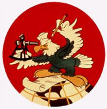 C&GS Eagle
