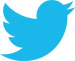 Tweet NOAA