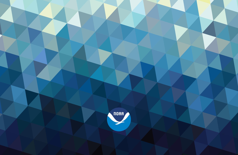 Noaas National Ocean Service Wallpaper